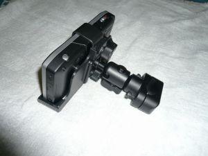 P10104561