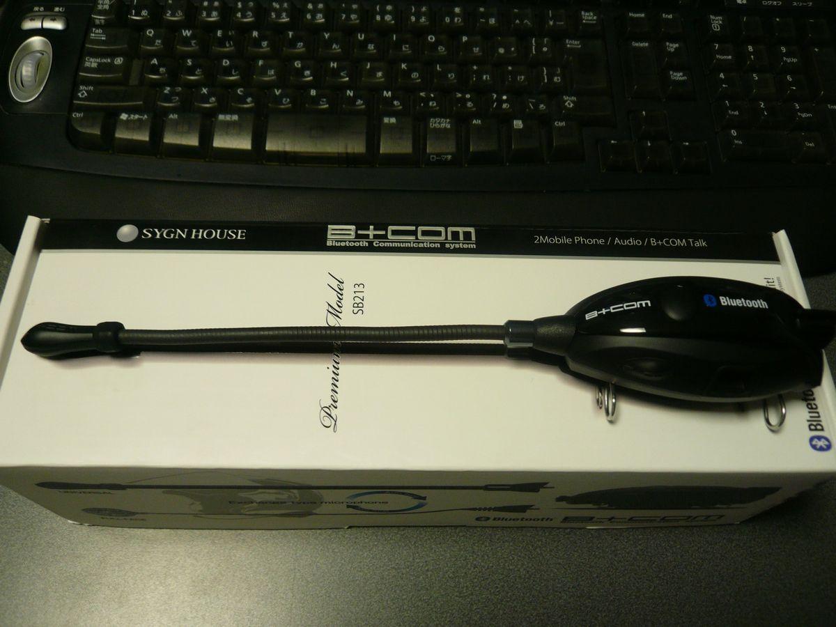 P10206501