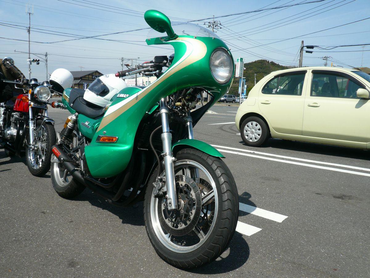 P10300351